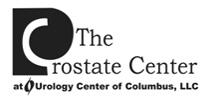 TheProstateCenter