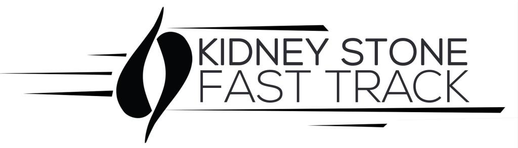 website kidney stone