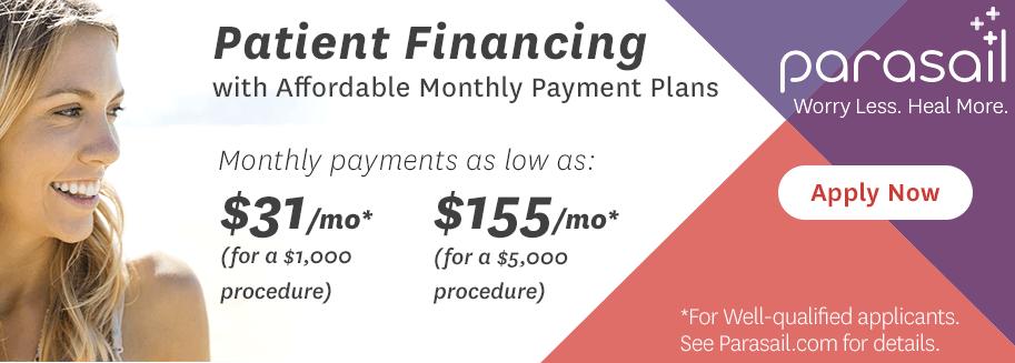 Columbus metro loan payment